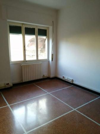Appartamento in vendita a Recco, 80 mq