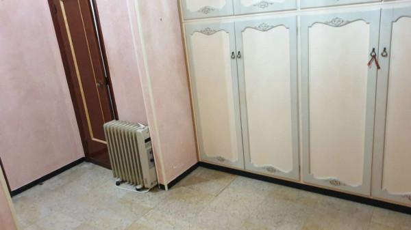 Appartamento in vendita a Genova, Laviosa, 70 mq - Foto 37