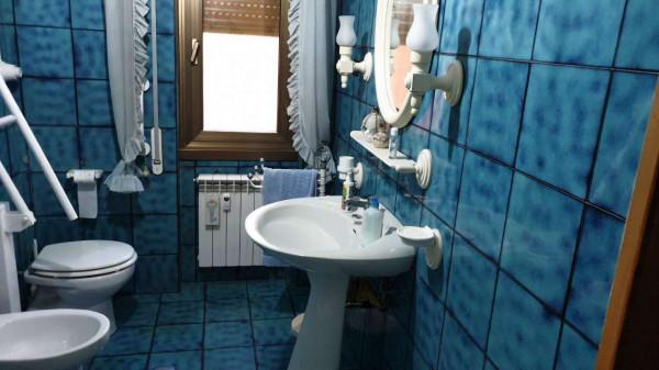Appartamento in vendita a Genova, Laviosa, 70 mq - Foto 25