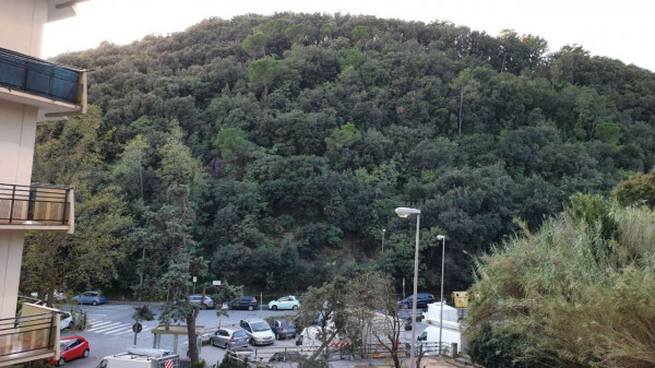 Appartamento in vendita a Genova, Laviosa, 70 mq - Foto 3