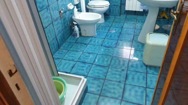 Appartamento in vendita a Genova, Laviosa, 70 mq - Foto 24