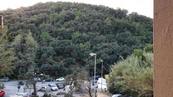 Appartamento in vendita a Genova, Laviosa, 70 mq - Foto 21