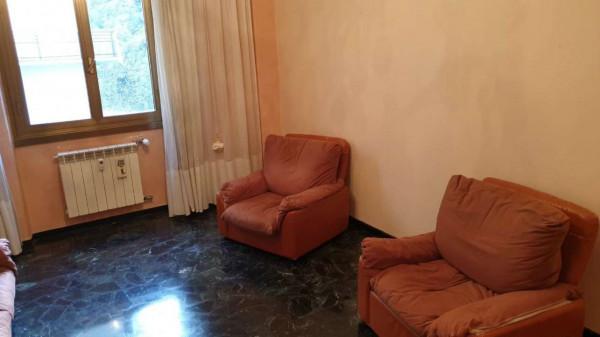 Appartamento in vendita a Genova, Laviosa, 70 mq - Foto 26