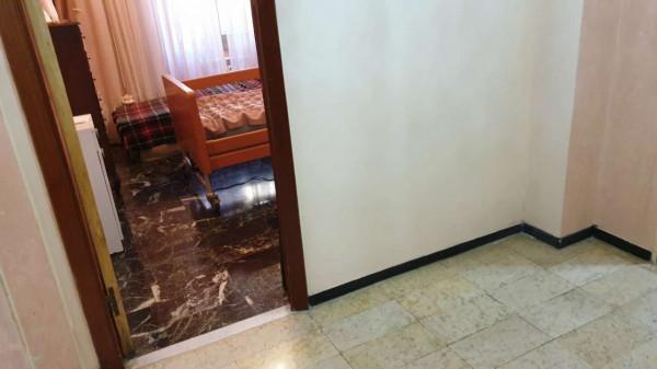 Appartamento in vendita a Genova, Laviosa, 70 mq - Foto 28