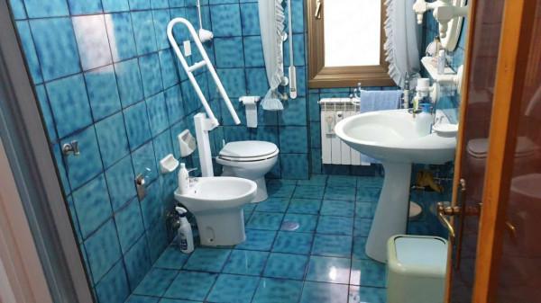Appartamento in vendita a Genova, Laviosa, 70 mq - Foto 11