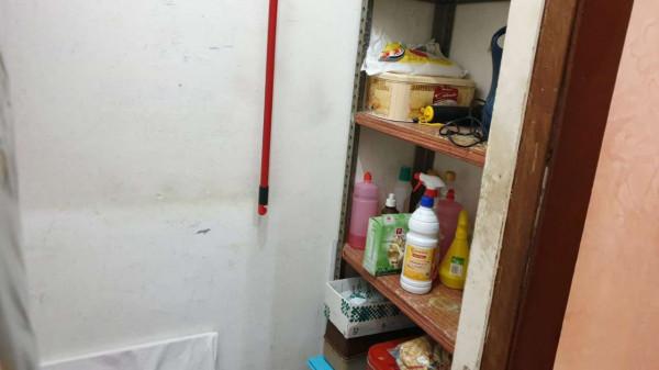 Appartamento in vendita a Genova, Laviosa, 70 mq - Foto 10