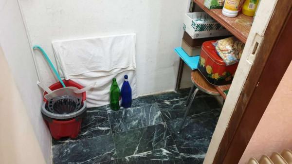Appartamento in vendita a Genova, Laviosa, 70 mq - Foto 9