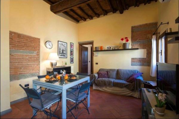 Appartamento in affitto a Firenze, Via Dell'albero, Arredato, 70 mq - Foto 4