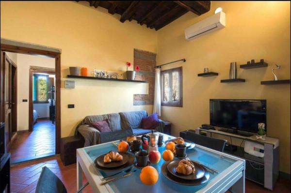 Appartamento in affitto a Firenze, Via Dell'albero, Arredato, 70 mq - Foto 10