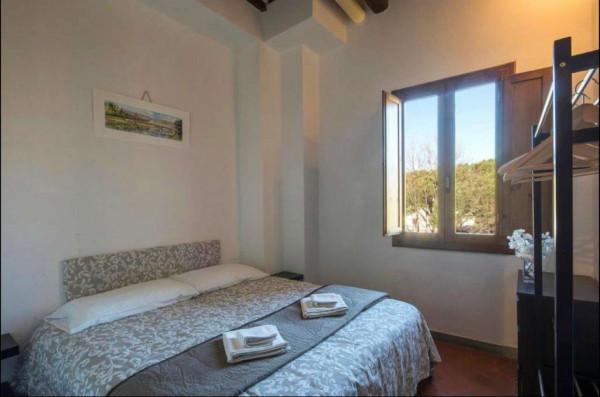 Appartamento in affitto a Firenze, Via Dell'albero, Arredato, 70 mq - Foto 8