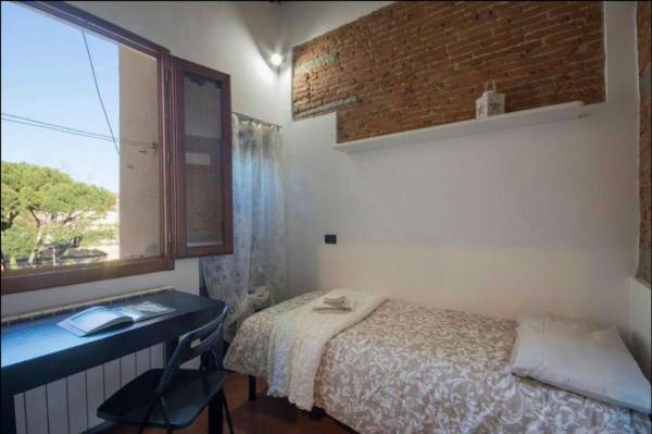 Appartamento in affitto a Firenze, Via Dell'albero, Arredato, 70 mq - Foto 7