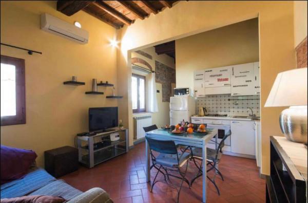 Appartamento in affitto a Firenze, Via Dell'albero, Arredato, 70 mq - Foto 15