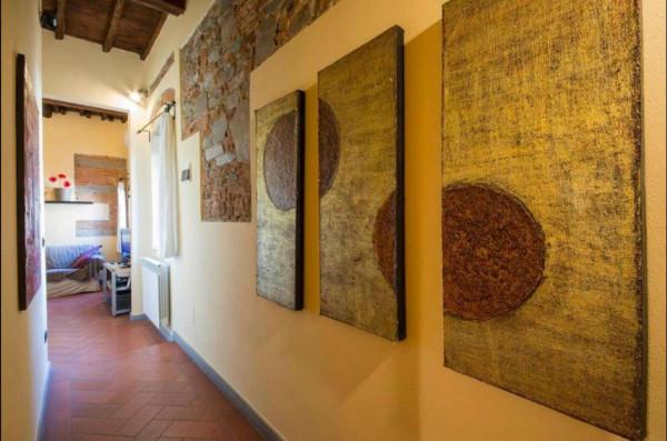 Appartamento in affitto a Firenze, Via Dell'albero, Arredato, 70 mq - Foto 13