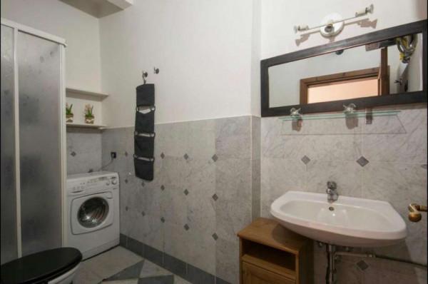 Appartamento in affitto a Firenze, Via Dell'albero, Arredato, 70 mq - Foto 5