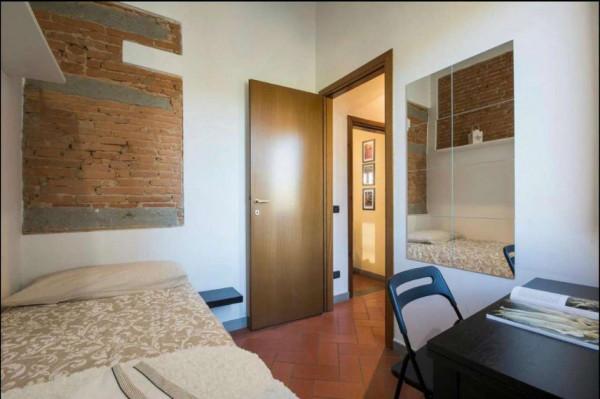 Appartamento in affitto a Firenze, Via Dell'albero, Arredato, 70 mq - Foto 14