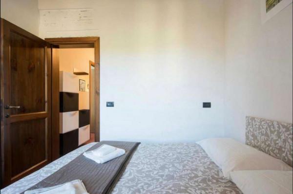 Appartamento in affitto a Firenze, Via Dell'albero, Arredato, 70 mq - Foto 6