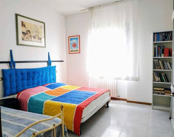 Villa in vendita a Città di Castello, S. Pio, Con giardino, 210 mq - Foto 4
