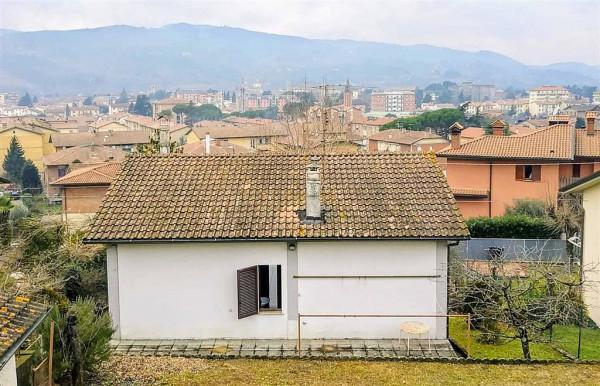 Villa in vendita a Città di Castello, S. Pio, Con giardino, 210 mq - Foto 2