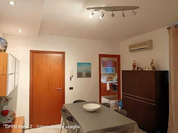 Appartamento in vendita a Podenzano, Paese, 133 mq - Foto 6