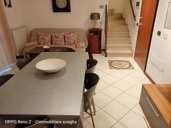 Appartamento in vendita a Podenzano, Paese, 133 mq - Foto 44