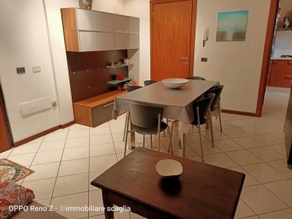 Appartamento in vendita a Podenzano, Paese, 133 mq - Foto 5