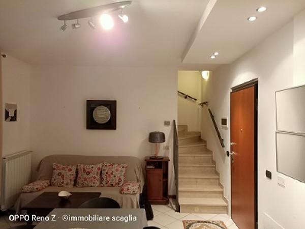 Appartamento in vendita a Podenzano, Paese, 133 mq - Foto 11