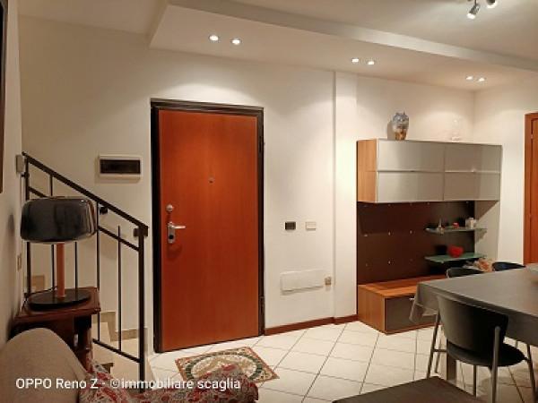 Appartamento in vendita a Podenzano, Paese, 133 mq - Foto 2
