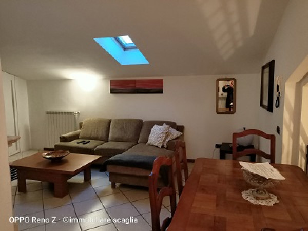 Appartamento in vendita a Podenzano, Paese, 133 mq - Foto 15