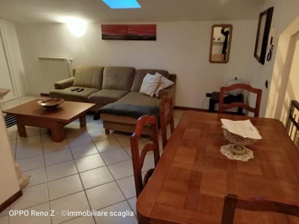 Appartamento in vendita a Podenzano, Paese, 133 mq - Foto 14