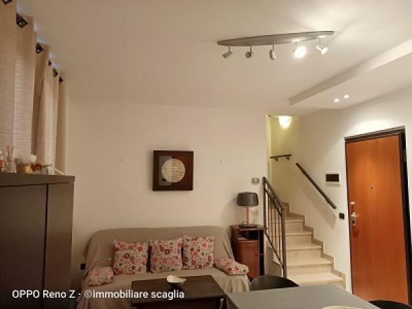 Appartamento in vendita a Podenzano, Paese, 133 mq - Foto 8