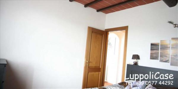 Appartamento in vendita a Siena, Arredato, con giardino, 65 mq - Foto 4