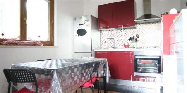 Appartamento in vendita a Siena, Arredato, con giardino, 65 mq - Foto 10