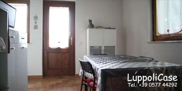 Appartamento in vendita a Siena, Arredato, con giardino, 65 mq - Foto 8