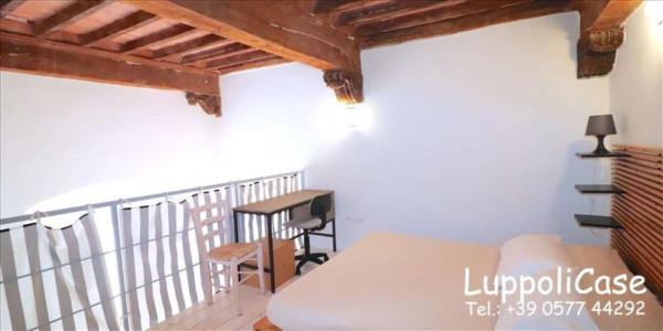 Appartamento in affitto a Siena, Arredato, 50 mq - Foto 6