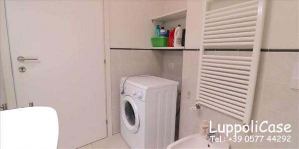 Appartamento in affitto a Siena, Arredato, 50 mq - Foto 3