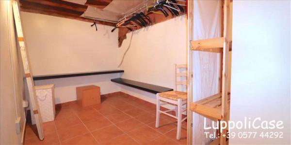 Appartamento in affitto a Siena, Arredato, 50 mq - Foto 2