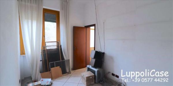 Appartamento in vendita a Siena, 140 mq - Foto 29