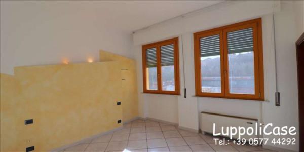 Appartamento in vendita a Siena, 140 mq - Foto 34