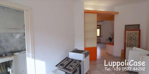 Appartamento in vendita a Siena, 140 mq - Foto 15