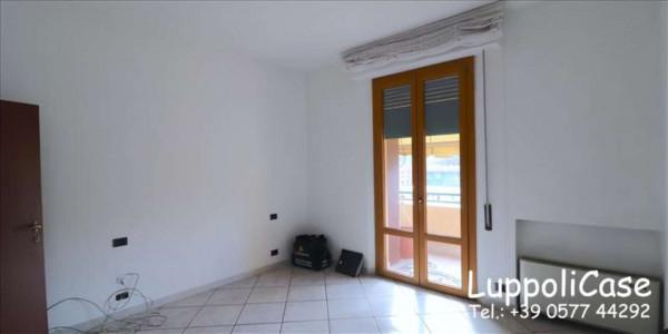 Appartamento in vendita a Siena, 140 mq - Foto 32