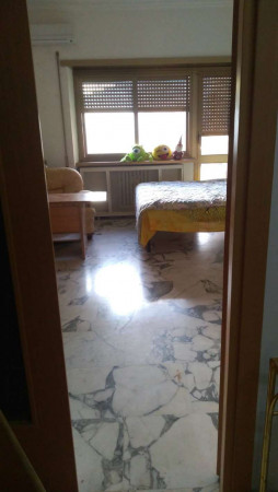 Immobile in affitto a Roma, Metro Cornelia, Arredato