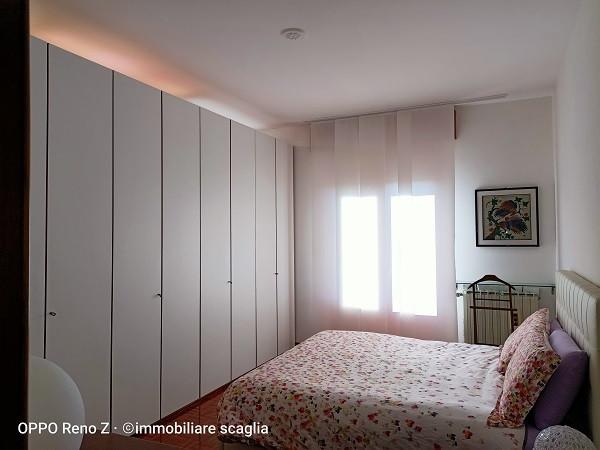 Appartamento in vendita a Rivergaro, Paese, 116 mq - Foto 33