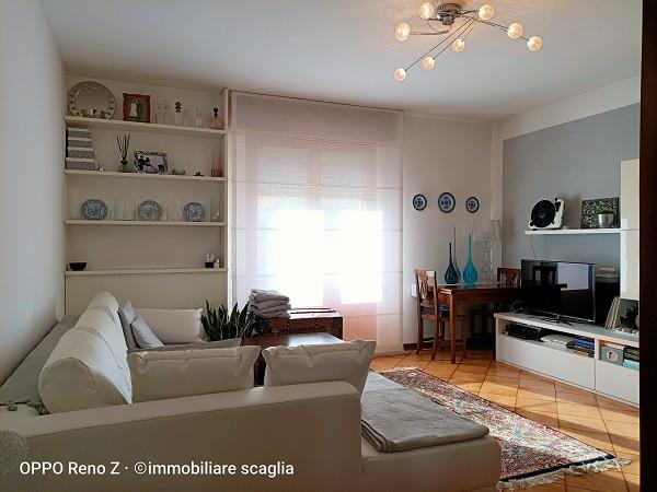 Appartamento in vendita a Rivergaro, Paese, 116 mq - Foto 12