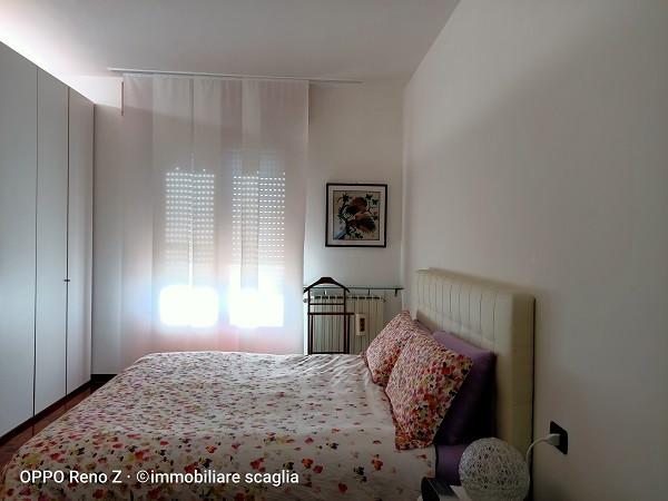 Appartamento in vendita a Rivergaro, Paese, 116 mq - Foto 28
