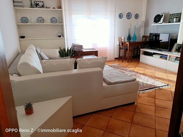 Appartamento in vendita a Rivergaro, Paese, 116 mq - Foto 11