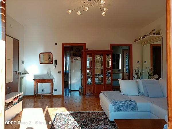 Appartamento in vendita a Rivergaro, Paese, 116 mq - Foto 9