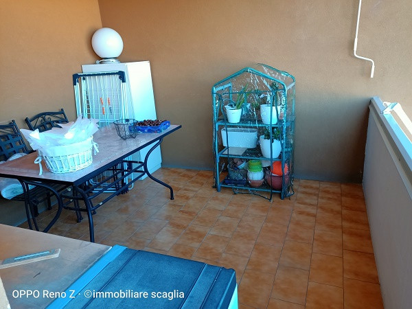Appartamento in vendita a Rivergaro, Paese, 116 mq - Foto 39