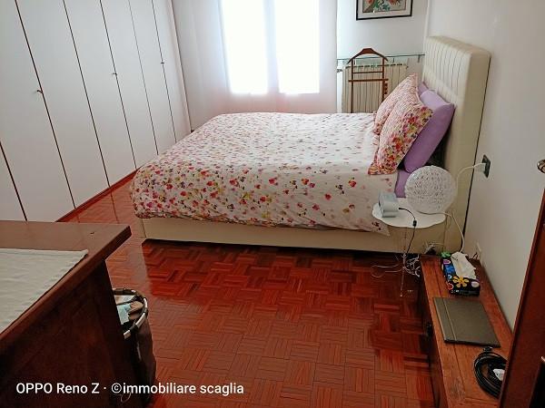 Appartamento in vendita a Rivergaro, Paese, 116 mq - Foto 32