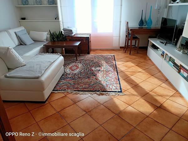 Appartamento in vendita a Rivergaro, Paese, 116 mq - Foto 17