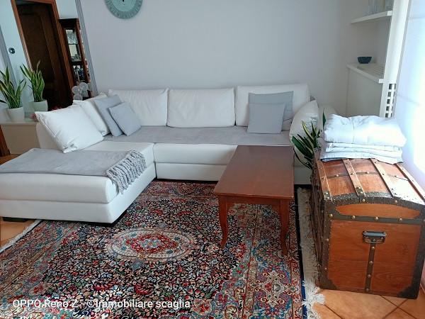 Appartamento in vendita a Rivergaro, Paese, 116 mq - Foto 15